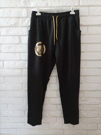Spodnie dresowe XXXXL