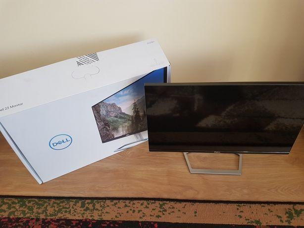 Monitor Dell 23 s2318h