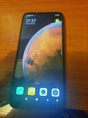 Xiaomi Redmi Note 7 3/32 Idealny