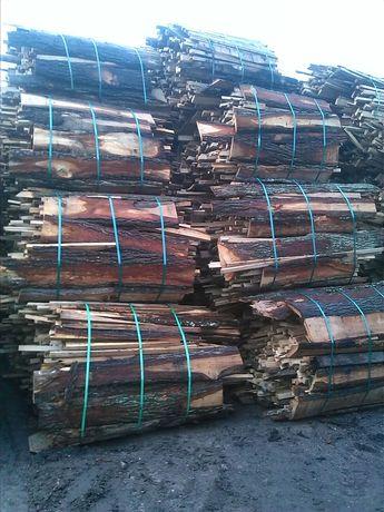 drewno opalowe kominkowe buk grab dab brzoza