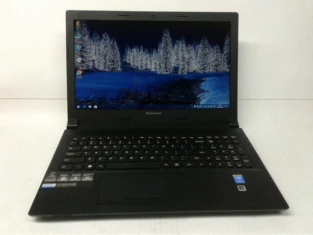 Ноутбук lenovo g580  5 400.00грн lenovo g580 Процессор Intel Core i5 3