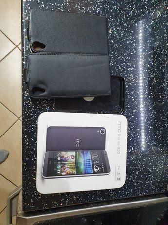 HTC desire 820 igła