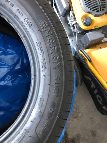 Opony Michelin Energy Saver Plus 205/60 R16 C