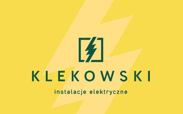 Instalacje elektryczne , elektryk ,przyłacza , Sląsk
