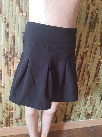 Новая юбка, школьная форма.  Производство Германия