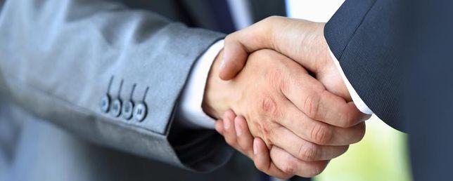 """Компания """"Партнер"""" предлагает сотрудничество предпринимателям"""