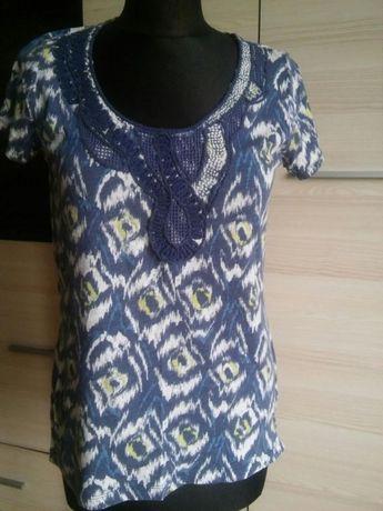 Bluzeczka XL XXL 44 46