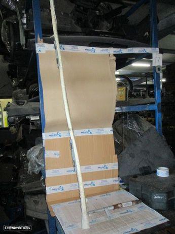 Airbag cortina 3M51R14K159AG FORD / C MAX / 2003 / DRT /