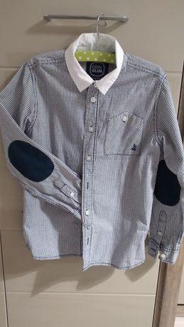 Koszula chłopięcą Cool Club- Smyk