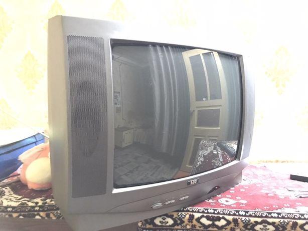 Телевизор SEG Germany