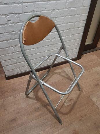 Металлический каркас стула джокер