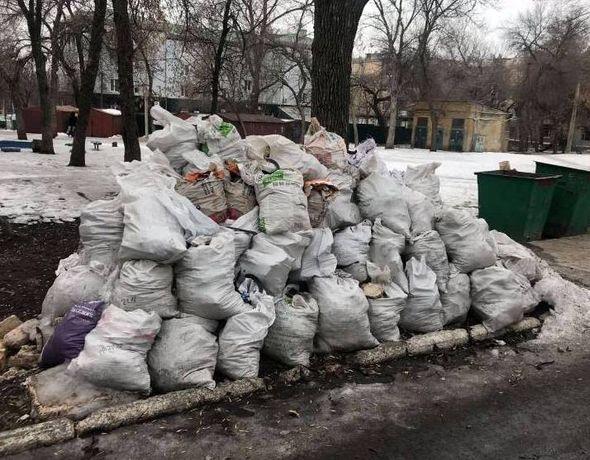 Демонтаж квартир ,Грузоперевозки , вывоз строй мусора