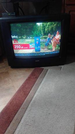 telewizor sanyo 28