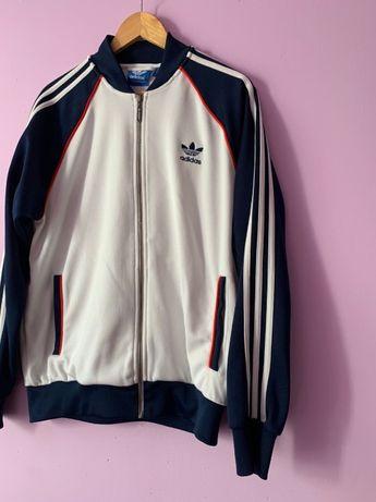 Оригинальная ветровка Adidas размер Л купить