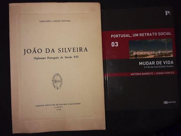 Joao da Oliveira Diplomata do sec.XVI/Portugal um retrato social