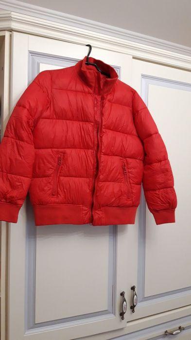 Куртка GAP Одесса - изображение 1