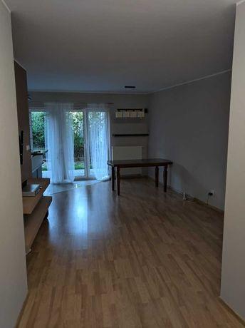 67 m2 Tychy Balbina mieszkanie na wynajem