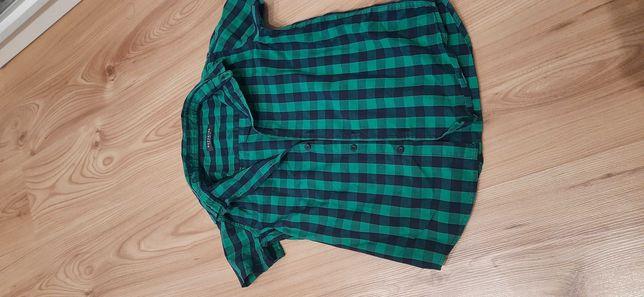 Koszula dla chłopca Reserved