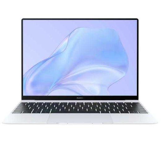 Laptop Huawei Matebook X 2020 i5-10210U 16/512 GB FOLIA