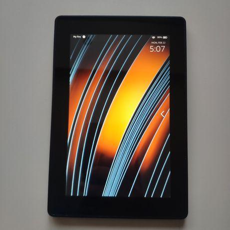 "Amazon Kindle Fire HD 7"" (16gb)"