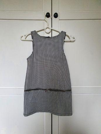 Sukienka Zara 128