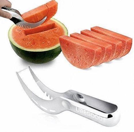 Нож для нарезки арбуза! Новый!