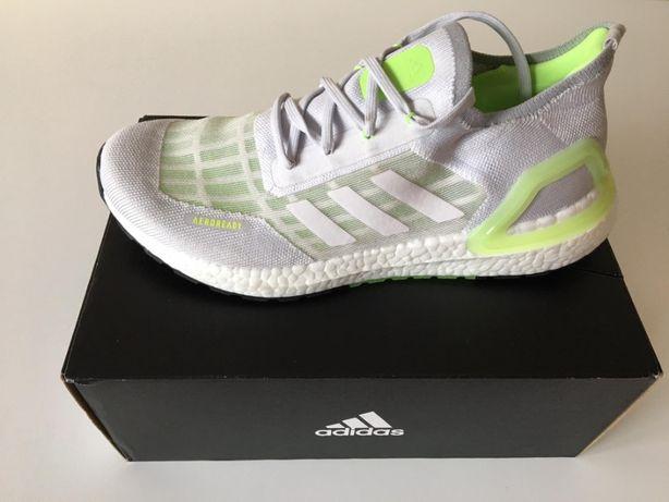Buty biegowe adidas Ultraboost S.RDY r. 42 2/3