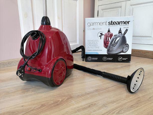 Steamer na sprzedaż