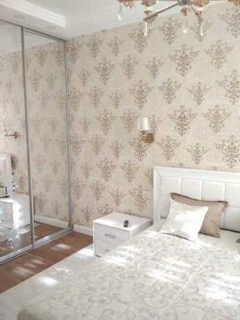 Сдам 1-комнатную квартиру на Таврическом с Автономкой.