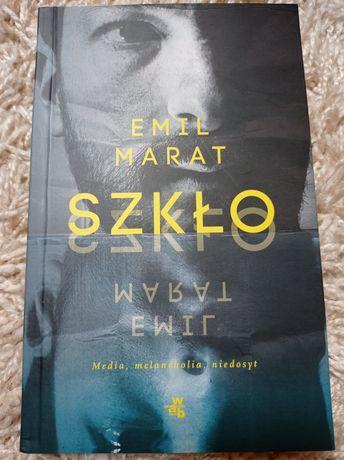 Szkło - Emil Marat