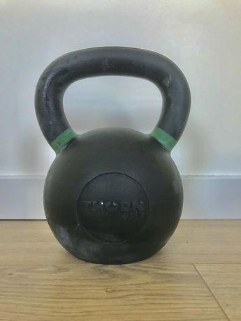 Kettlebell ThornFit 24 kg