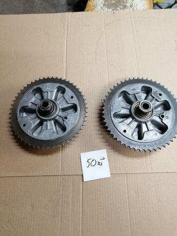 Jawa 350 Cz 350 i 175