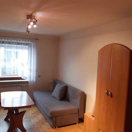 Mieszkanie 2 pokoje, 50 m2 bezczynszowe - wynajmę !