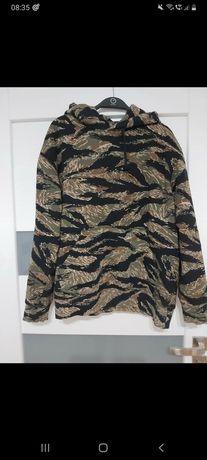 Sprzedam męską bluzę H&M