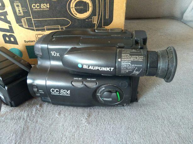 Kamera Blaupunkt CC 824.