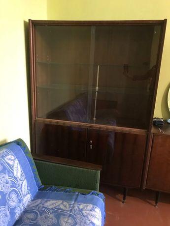Сервант шкаф мебель Харьков