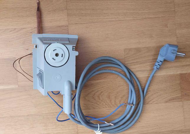 Блок автоматики от конвектора FLAMINGO MEDIO 2000W