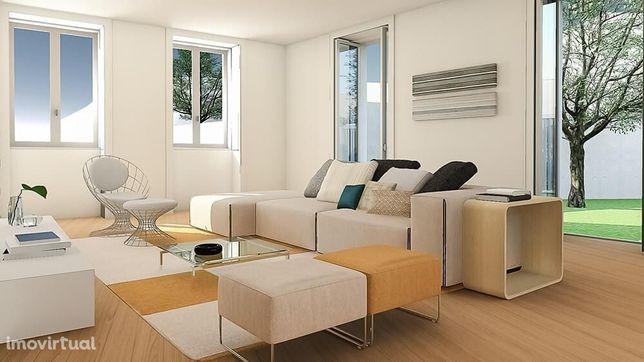 PF19771, Apartamento T2, Lisboa