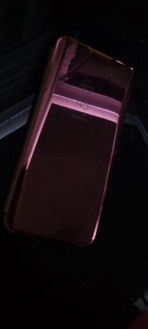 Etui samsung Galaxy S20