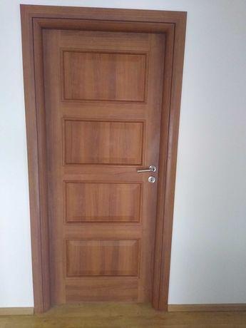 Drzwi PORTA wewnętrzne