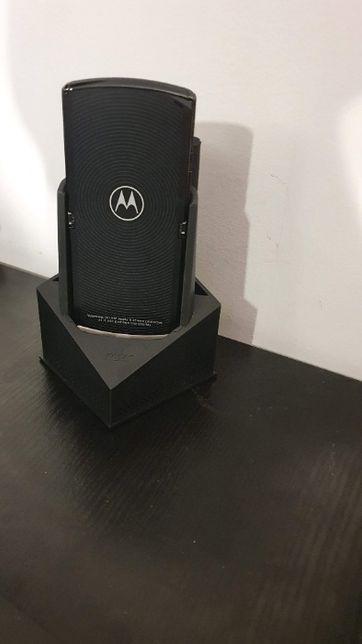 Motorola razr 6+128gb złota OKAZJA!!!