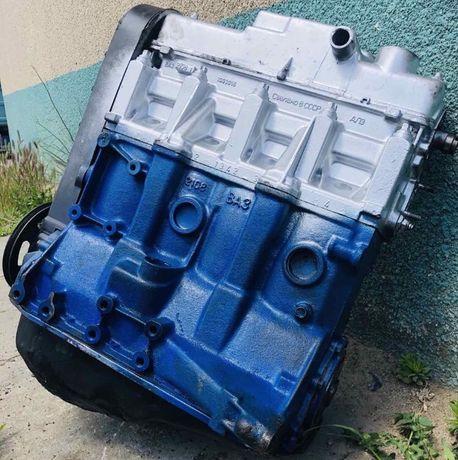 Мотор 2108 2109 2110 2170 ВАЗ 1.3 1.5 1.6 1.7 двигатель КПП с ремонта