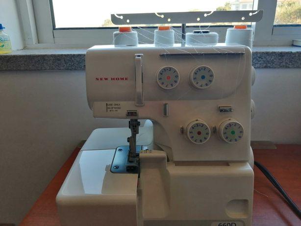 Máquina de Corte (semi-nova) 450 €