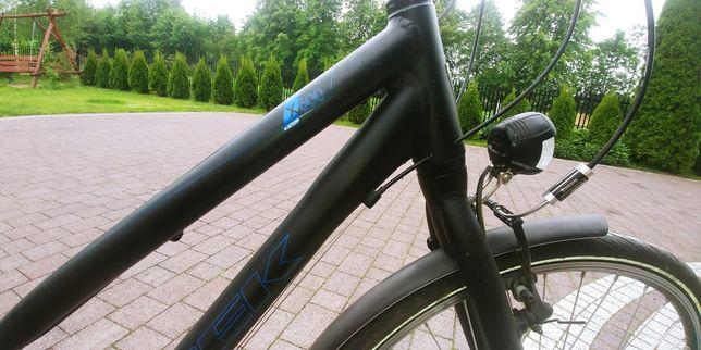 Rower Trek x500