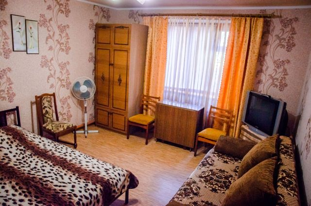 Сдам гостевой дом-коттедж для семейного отдыха.