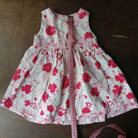 Платье для маленькой девочки, одежда для девочек