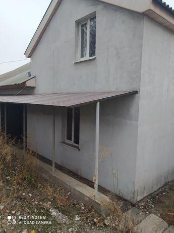 Продам 1/2 часть дома в Ленинском районе, Ткаченко