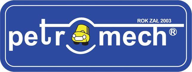 Belka skrętna tylna Citroen, Peugeot, Renault - kompletna regeneracja