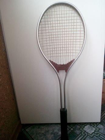 Ракетка для большого тенниса Stomil