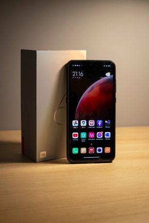 Xiaomi Mi 9 Smartfon Telefon (nie wersja lite)